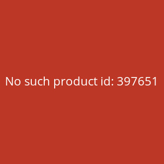 Puma CUP Training Jersey Core Jr Trikot Kinder - 656028-16