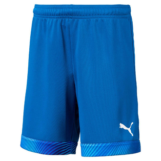 Puma CUP Shorts Jr Kinder - 704035-02