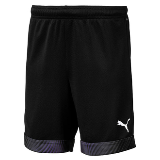 Puma CUP Shorts Jr Kinder - 704035-03