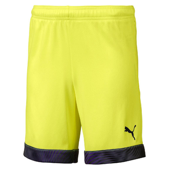 Puma CUP Shorts Jr Kinder - 704035-46