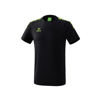 Erima Essential 5-C T-Shirt - 2081939-v