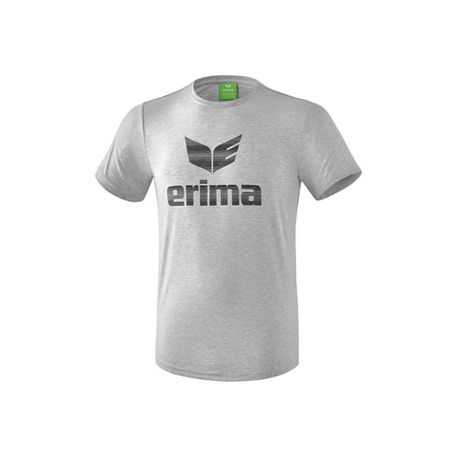 Erima Essential T-Shirt - 2081941-v