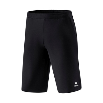 Erima Essential 5-C Short - 2091901-v