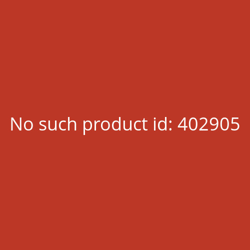 Nike Sportswear Tech Fleece Shorts Herren - 928513-063