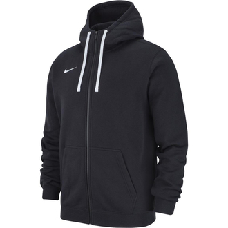 Nike Team Club19 Baumwolljacke Kinder - AJ1458-010