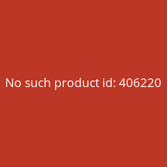 Nike Team Club19 Baumwollshorts Kinder - AQ3142-010