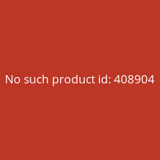 Erima Pure Grip Kids - 7201907