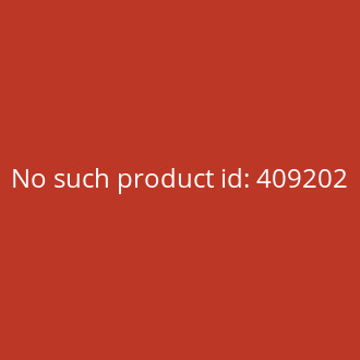 adidas W Essentials 3-Streifen Shorts Damen - DP2405