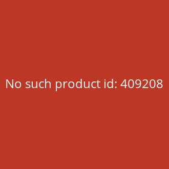 adidas Design 2 Move 3-Streifen 3/4-Tight Damen - DU2043