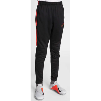 Nike Dri-FIT Academy Pant Trainingshose Kinder - AO0745-015