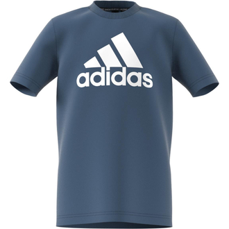 adidas YB Must Have BOS T-Shirt Kinder - ED6468
