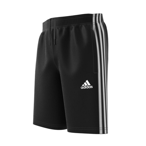 adidas YB Must Have 3S Shorts Kinder - ED6492