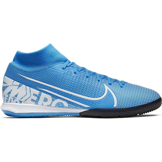 Nike Mercurial Superfly VII Academy IC...