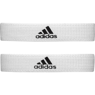adidas Sock Holder Stutzenhalter 604432 weiß