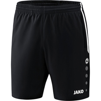 Jako Short Competition 2.0 - 6218