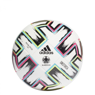 adidas Uniforia Trainingsball - FH7376