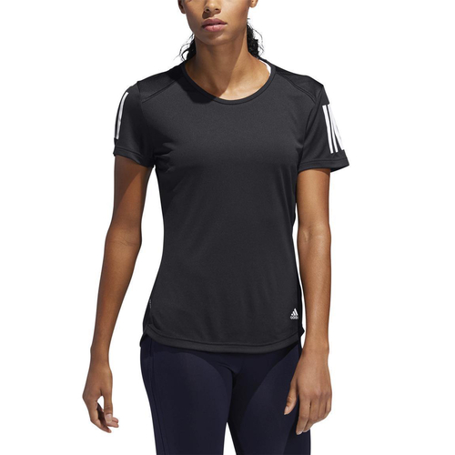 adidas Own the Run T-Shirt Damen - DQ2618