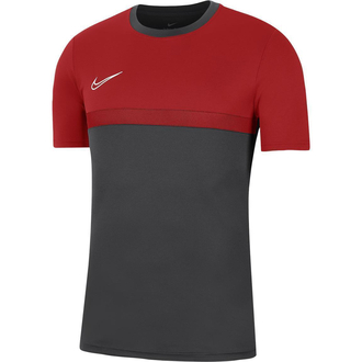 Nike Dri-FIT Academy Pro Trainingstrikot Herren - BV6926-078
