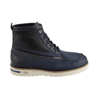 Scotch & Soda Levant Schnürboots