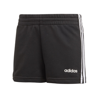 adidas Young Girls Essentials 3S Short Kinder - DV0351