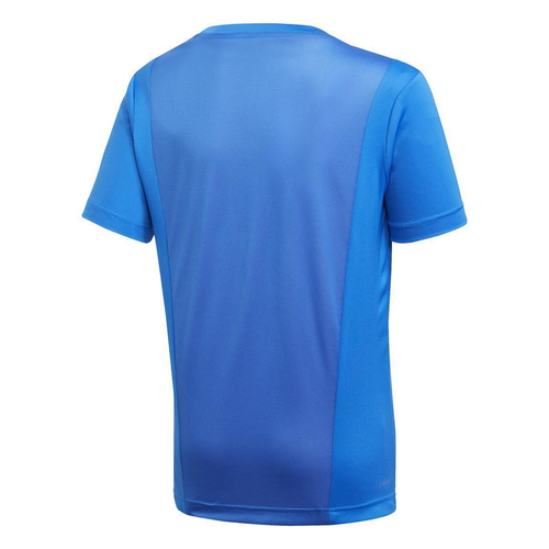 adidas YB Trainings T-Shirt Kinder - FM6864