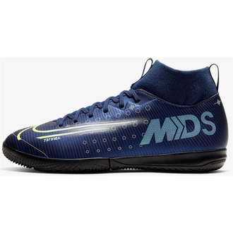 Nike JR Mercurial Superfly VII Academy MDS IC...