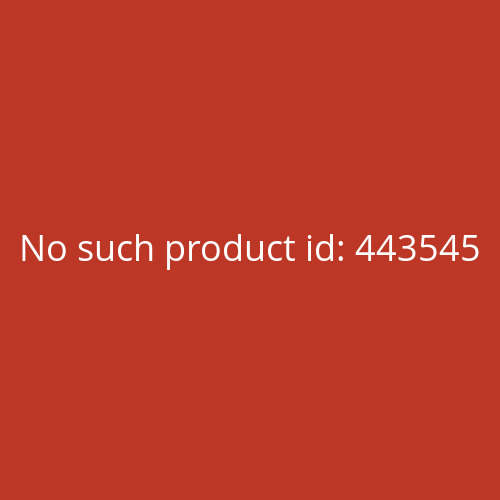 Puma Power Thermo R+ Vent Shorts Herren - 518976_03