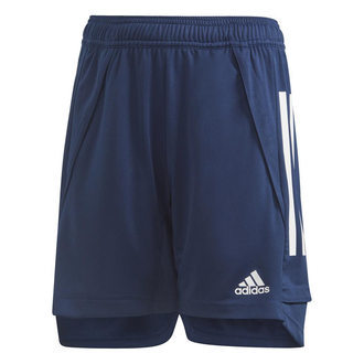 adidas Condivo 20 Trainings Shorts Kinder - FN0019