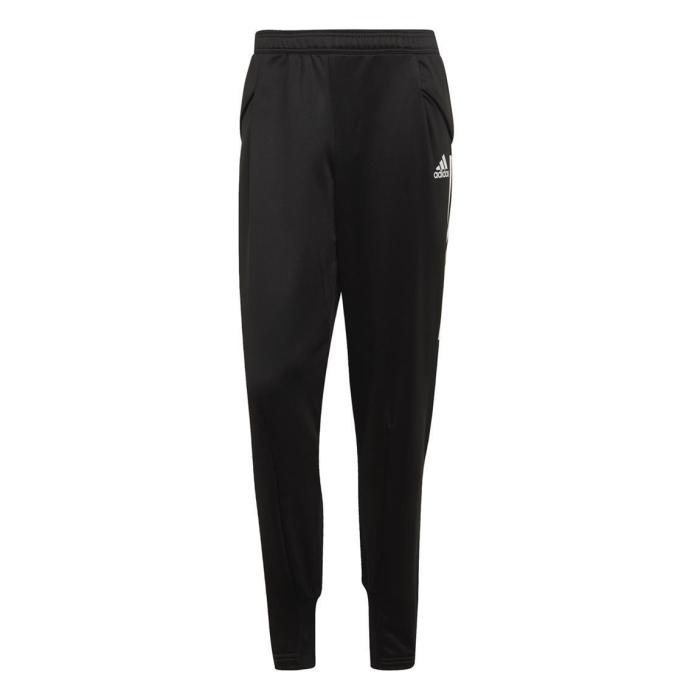 adidas Herren Condivo 20 Track Pants Trainingshose