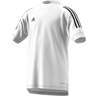 adidas Condivo 20 Trainingstrikot Kinder - EA2497