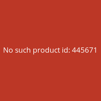 adidas Tastigo 19 Shorts Kinder - DP3685