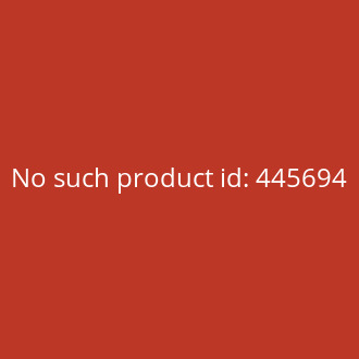 adidas Striped 19 Trikot Kinder - DU4395