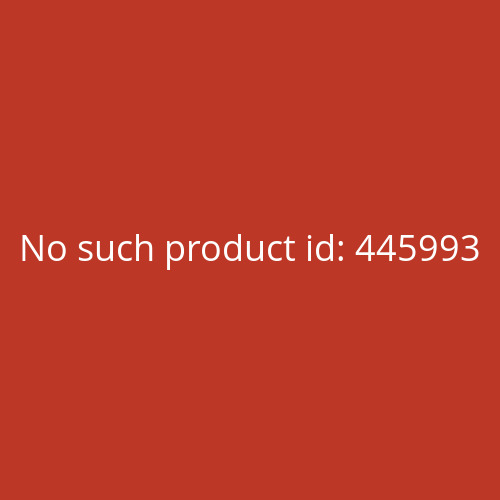 adidas Squadra 17 Trikot Kinder - orange - Größe 140