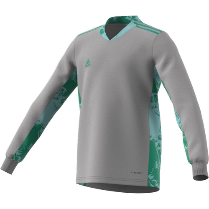 adidas shirt langarm 176