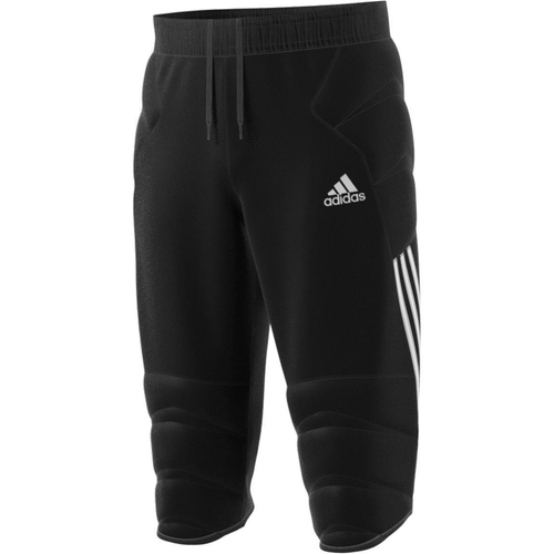 adidas Tierro Goalkeeper 3/4 Torwarthose Herren - FT1456