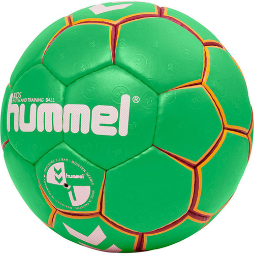 Hummel Kids Handball - 203603-5307