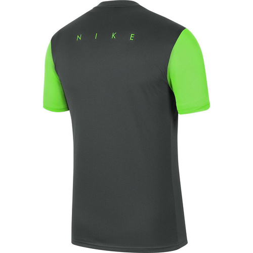 Nike Dri-FIT Academy Pro Trainingstrikot Herren - BV6926-074