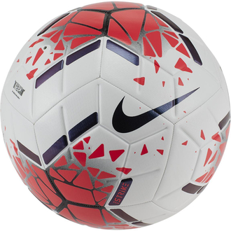 Nike Strike Trainingsball - SC3639-105
