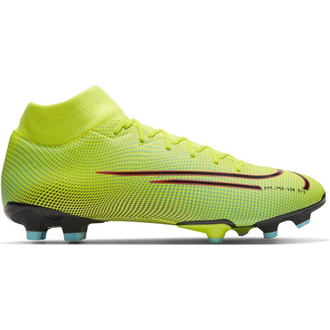 Nike Mercurial Superfly VII Academy MDS MG Fußballschuhe...