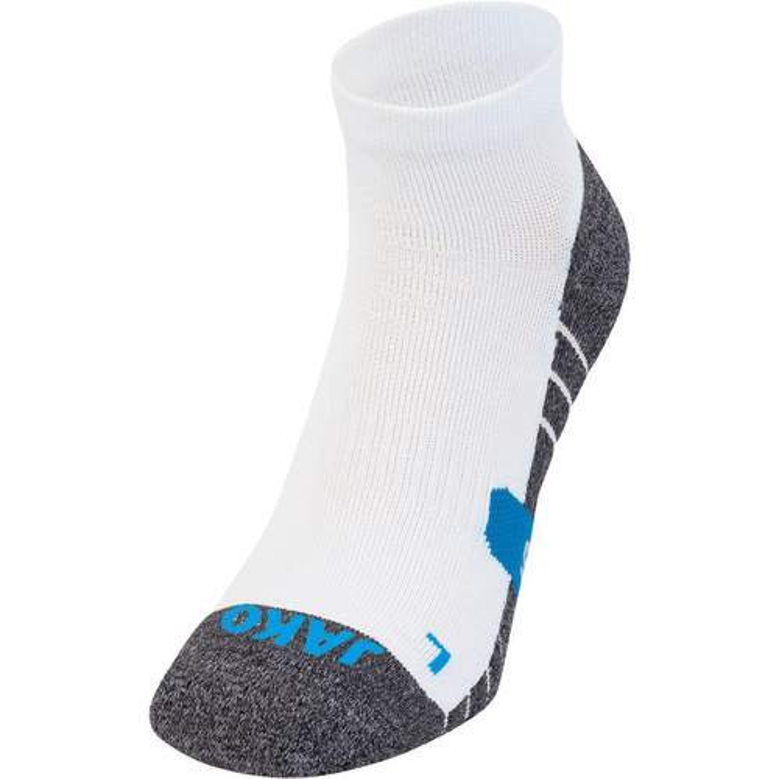 Joma Herren Socken Trainingssocken Sportsocken Komfort Baumwolle Weiß 31//34
