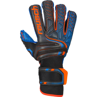 Reusch Attrakt G3 Fusion Evolution Finger Support...