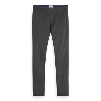 Scotch & Soda Chino Hose Stuart - 153649-96