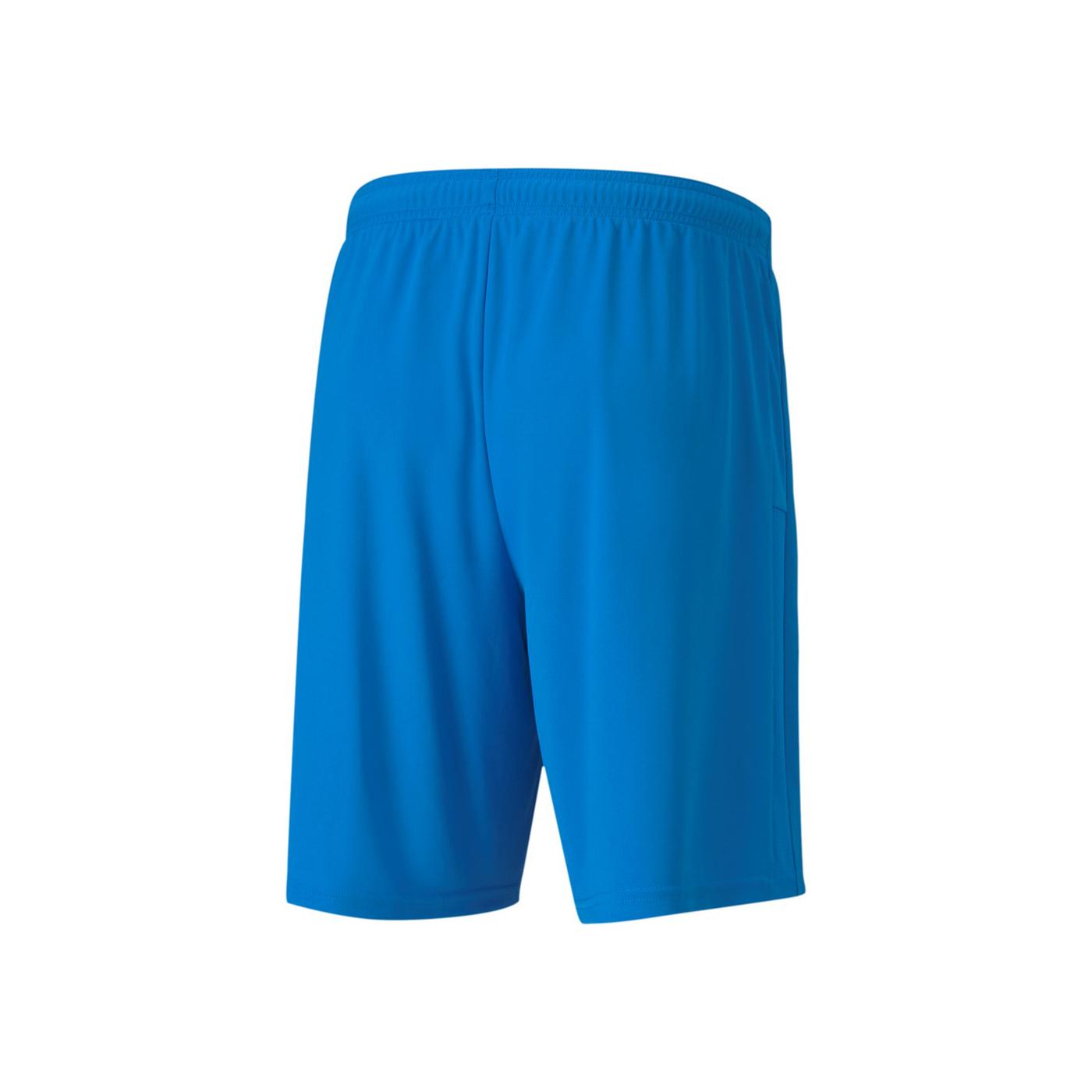 Puma teamGOAL 23 Knit Shorts Herren günstig kaufen