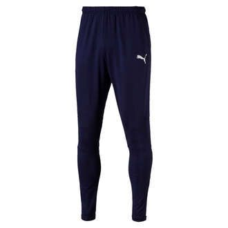 Puma Liga Training Pants Pro Trainingshose Herren -...