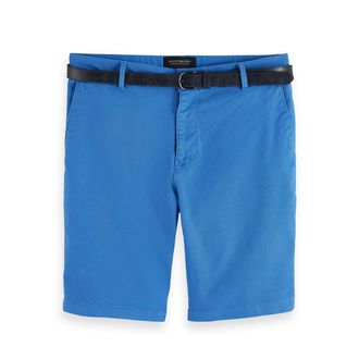 Scotch & Soda Chino-Shorts - 155100-3491