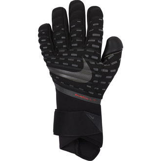 Nike Phantom Elite Goalkeeper Torwarthandschuhe Herren -...