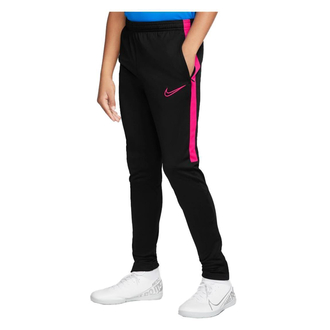 Nike Dri-Fit Academy Trainingshose Kinder - AO0745-017