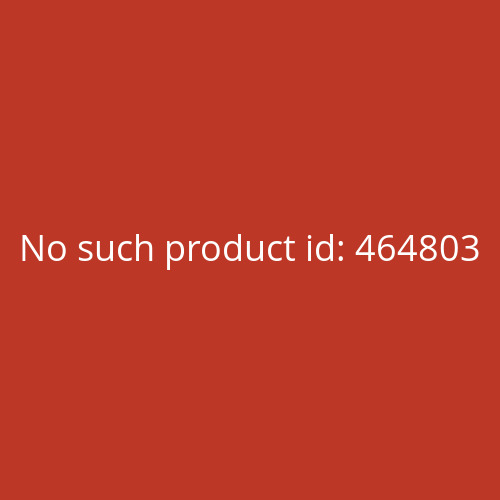 Nike Dri-Fit CR7 Academy Trainingsoberteil Kinder - CV3075-010