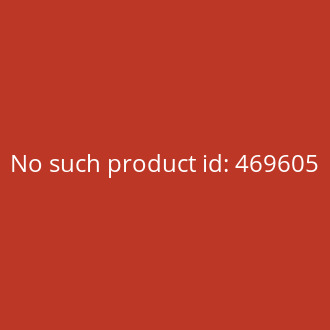 adidas Tiro 21 Trainingsjacke Kinder - GM7313