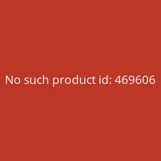 adidas Tiro 21 Trainingsjacke Kinder - GM7314